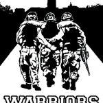 warriorstowashington